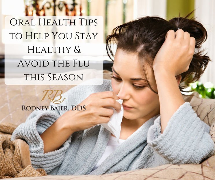 oral-health-tips-to-help-you-stay-healthy-and-avoid-the-flu-this-season-1